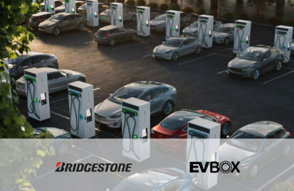 bridgestone-συνεργασία-με-τον-όμιλο-evbox-για-την-επέ-125755