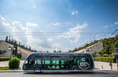 το-ηλεκτρικό-λεωφορείο-irizar-ie-tram-στη-διεθνή-έ-124516