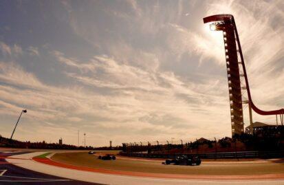 F1, ERC, Extreme E, MotoGP: Πρόγραμμα τηλεοπτικών μεταδόσεων