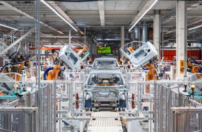Ελλείψεις και στα αποθέματα μαγνησίου απειλούν τους κατασκευαστές