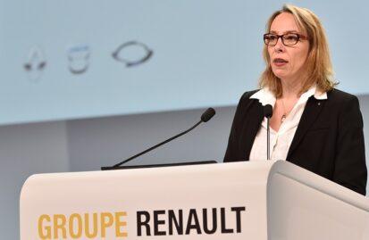 Οι ελλείψεις ημιαγωγών «χτυπούν» τη Renault