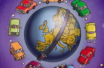 ευρωπαϊκή-νύχτα-χωρίς-ατυχήματα-129422