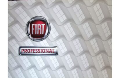 Fiat Professional: συνεχίζει τη στήριξη στον επαγγελματία