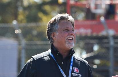 Σε τέλμα οι διαπραγματεύσεις Andretti-Sauber