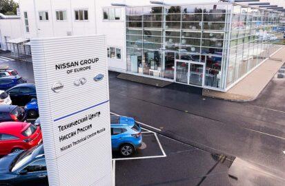 το-τμήμα-έρευνας-και-ανάπτυξης-της-nissan-στ-129377